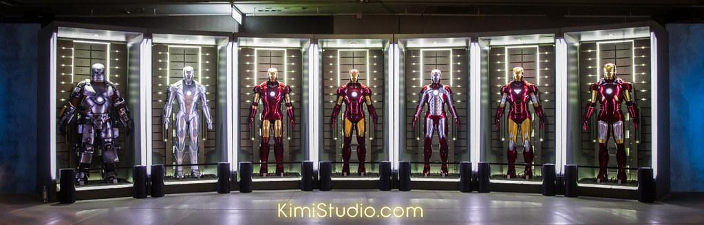 2013.08.12 Iron Man-220