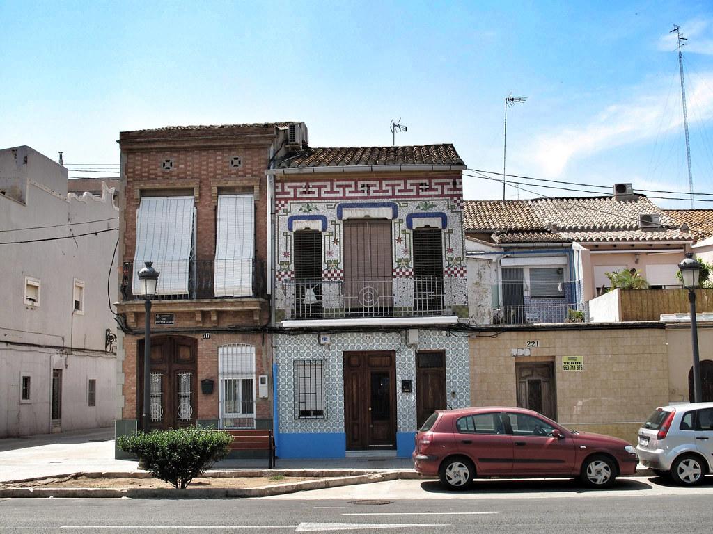 10. disfusión patrimonio valencia_cabanyal_europanostra