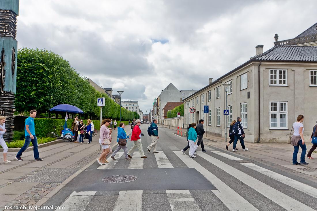Копенгаген_2-17