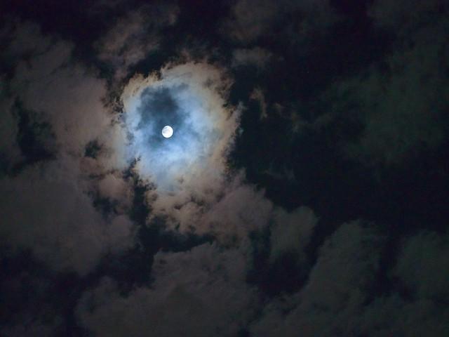 130917_Moon