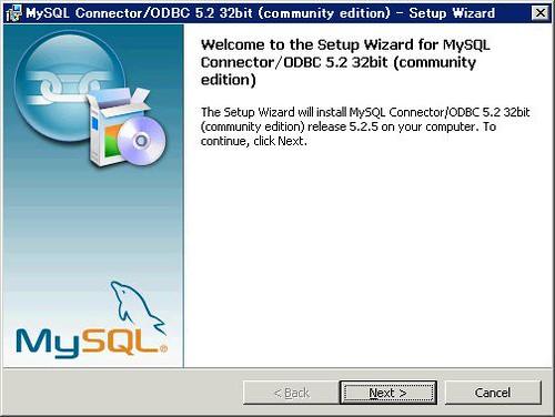 MySQL&ExcelPivot01