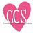 CCSEDU's buddy icon