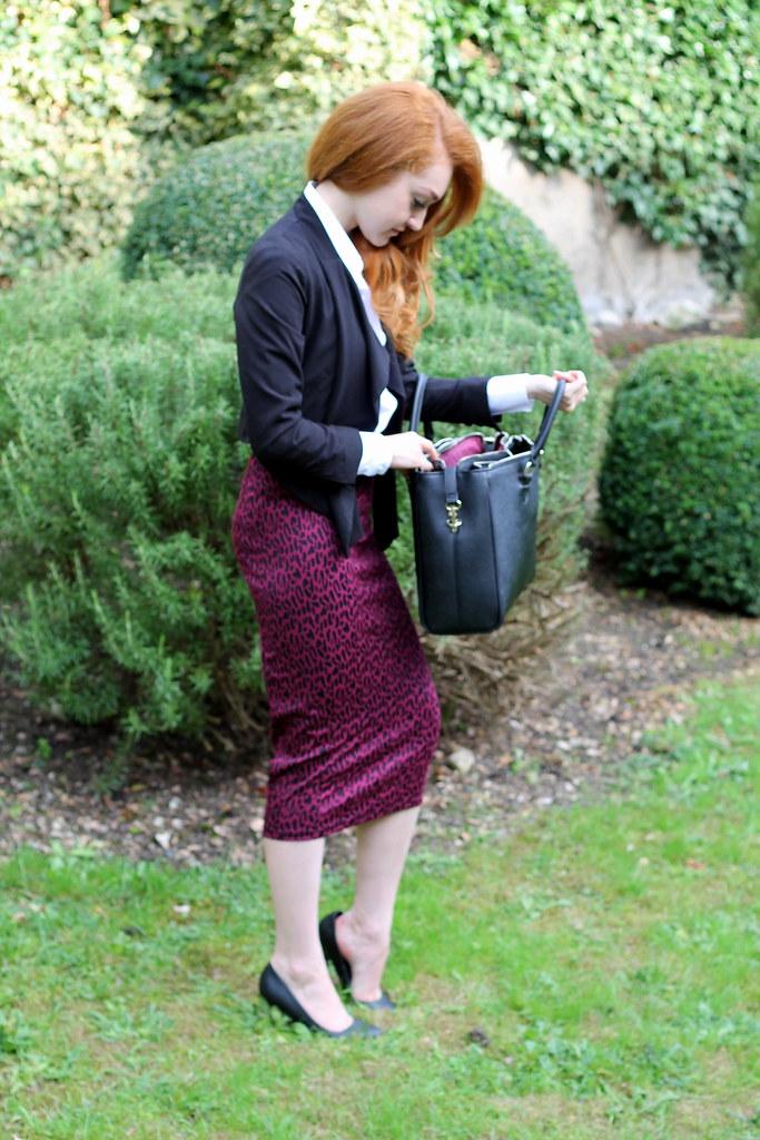Matalan Skirt (1)