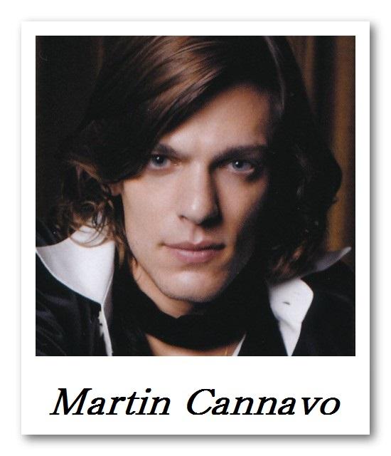 DONNA_Martin Cannavo0068(UOMO20_2006_11)