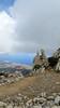 Kreta 2013 071