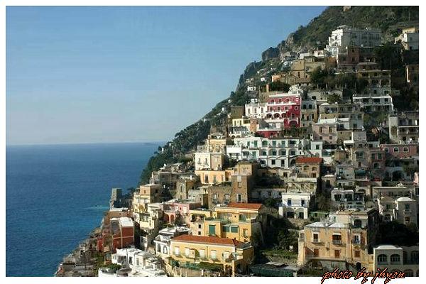 1108880004_義大利最美麗的海岸線