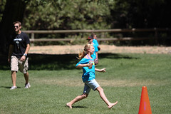 Jr#1 Summer Camp 2013-28