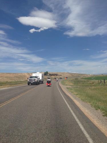travel roadtrip harleydavidson softail sturgis roadking fatbob victorymotorcycle roadglide victory8ball