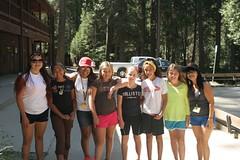 Jr#2 Summer Camp 2013-16