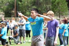 SH#1 Summer Camp 2013-5
