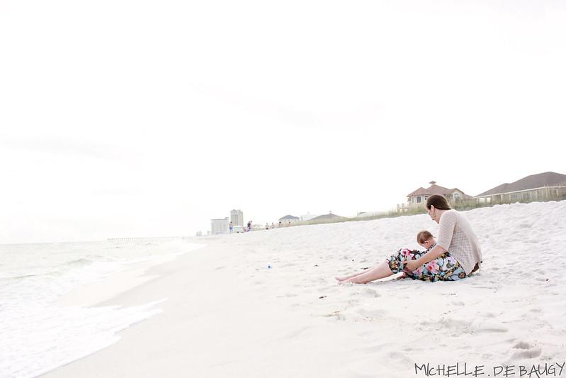 15 July 2013- lachlan beach025