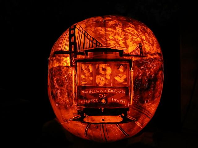 Roger williams jack o lantern spectacular 2018 coupons