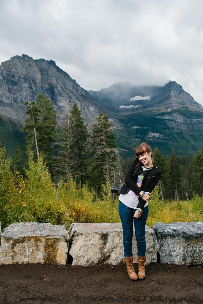 Montana2013_-25