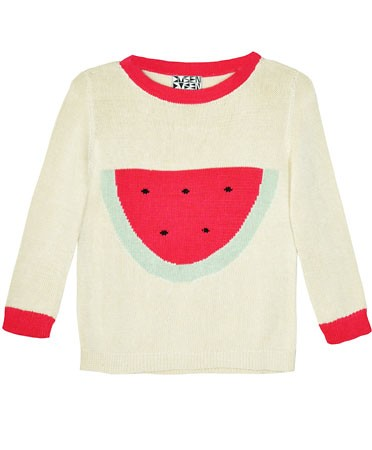detail_1905_dusendusen-watermelonsweater-1