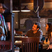 Jason Statham, James Franco, Winona Ryder, Homefront Movie