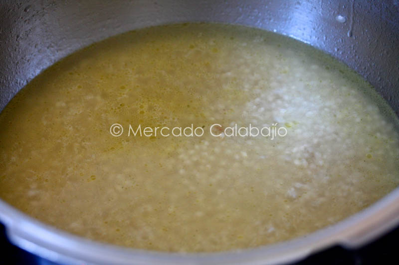 PUCHERO DE ARROZ-15