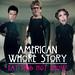 American Whore Story ETHS v3 1400x1400 by VJnet