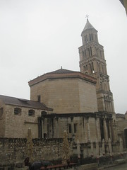 2013-3-kroatie-056-split-st domnius cathedral