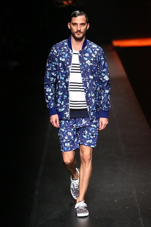 SS14 Tokyo yoshio kubo032_Julien Nettersheim(Fashion Press)