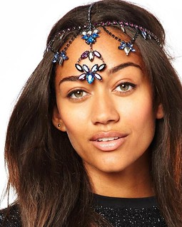 asos headband headgear 15