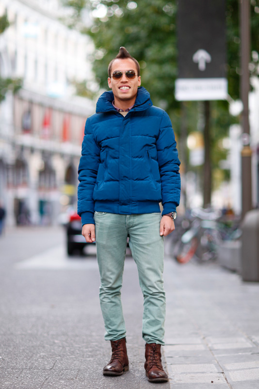 dovy_meristraat_antwerp street style, street fashion, Belgium, Meir, men, Quick Shots