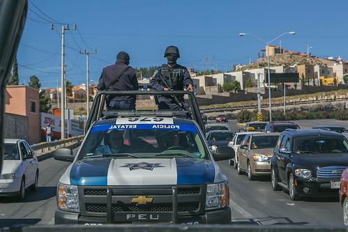 chihuahua mexico police policia ata isde policiaestatalchihuahua