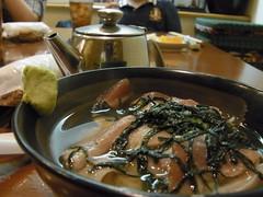 meal, food, dish, cuisine, nabemono,