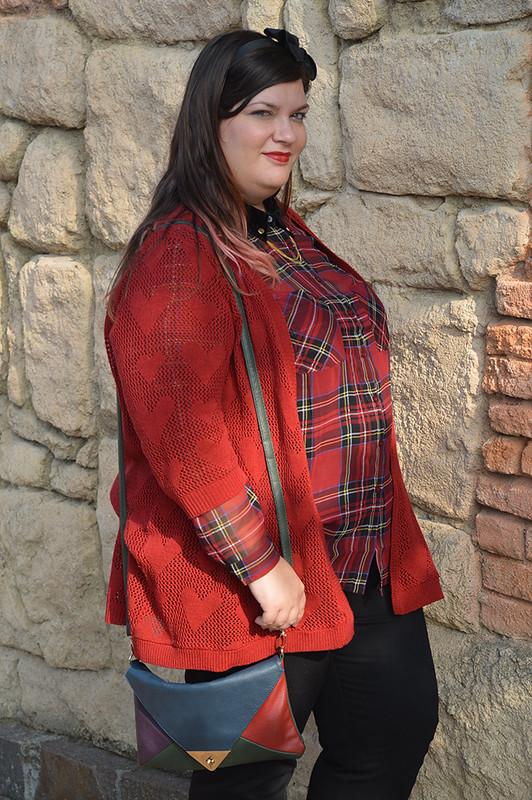 outfit Gardaland3