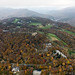 Linville Ridge Country Club Golf Course and Real Estate