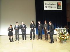 2013-10-23 - Essen - 128