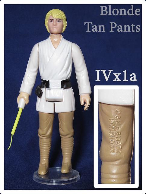 The TIG FOTW Thread: Luke Skywalker (FARMBOY) - Page 5 10696562996_b9daf55f38_z