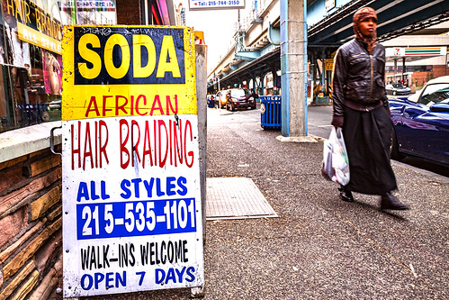 SODA-AFRICAN-HAIR-BRAIDING--Frankford