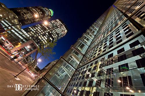 London Inception by david gutierrez [ www.davidgutierrez.co.uk ]