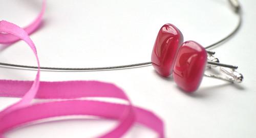 mandzsetta-pink