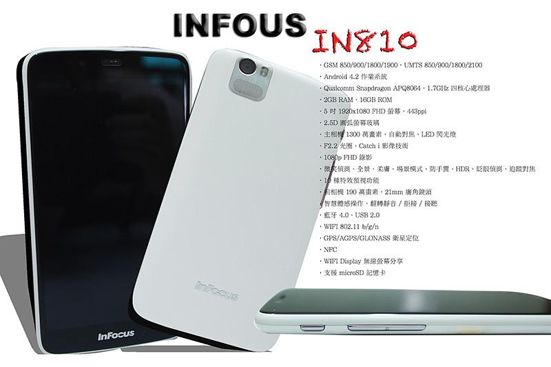 13.11-Infous IN810