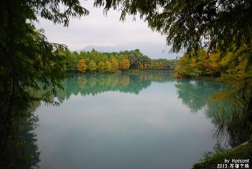 雲山水美景(2)