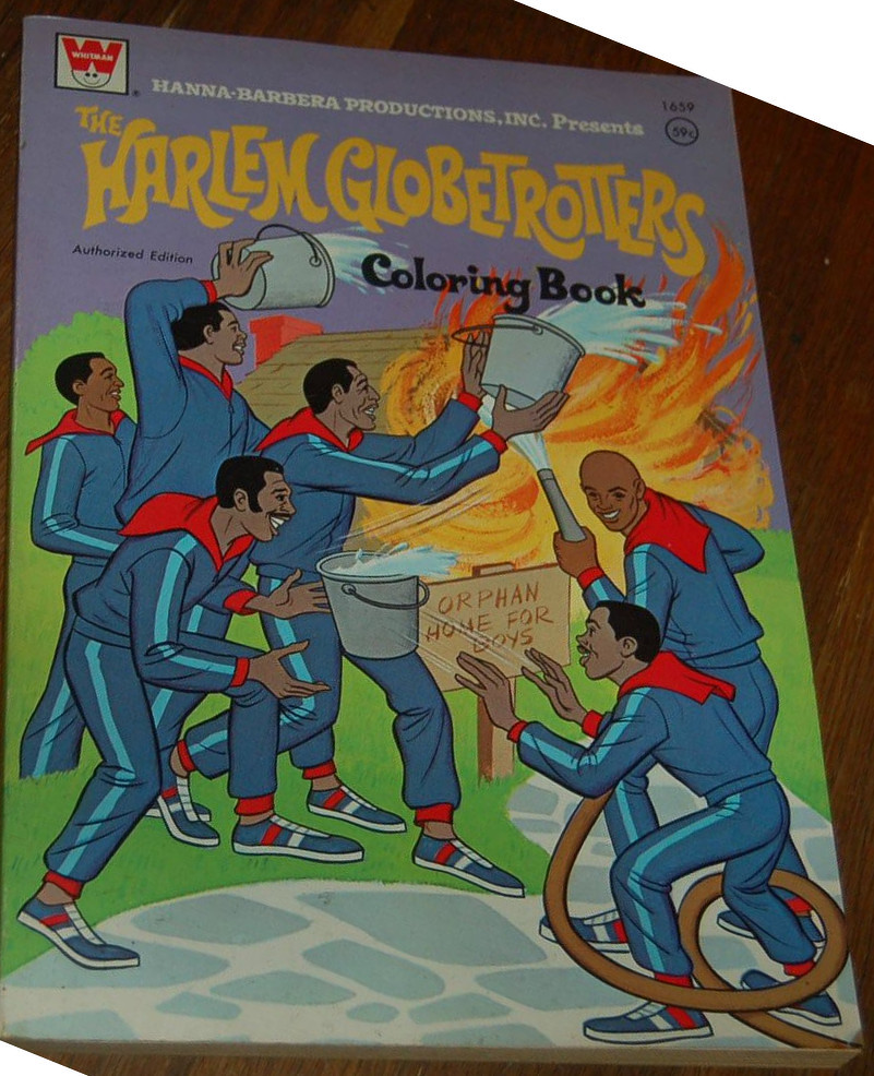 coloring_harlemglobetrotters