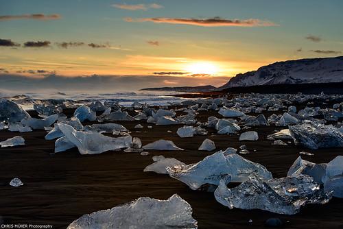 island iceland 2013 chrismüller