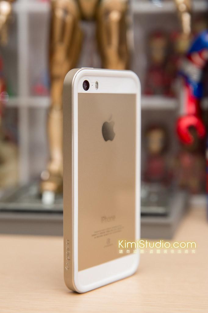 2013.11.09 iPhone 5s-044