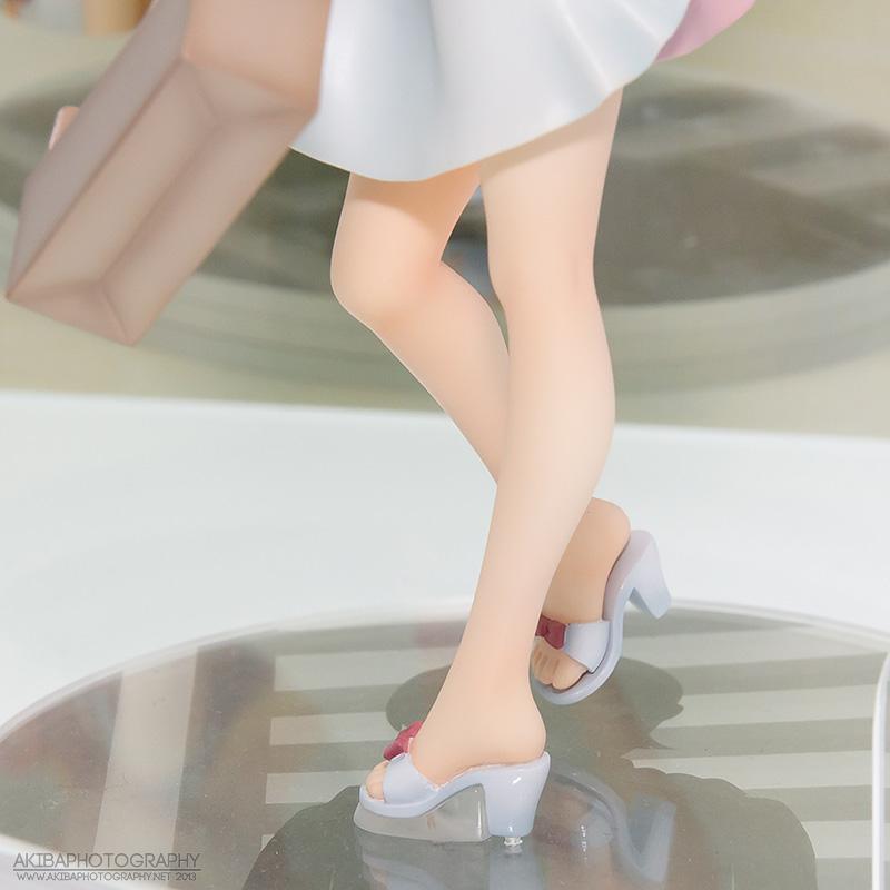 shinobu_sam#11s