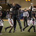 131123_football_baylor_gl_032