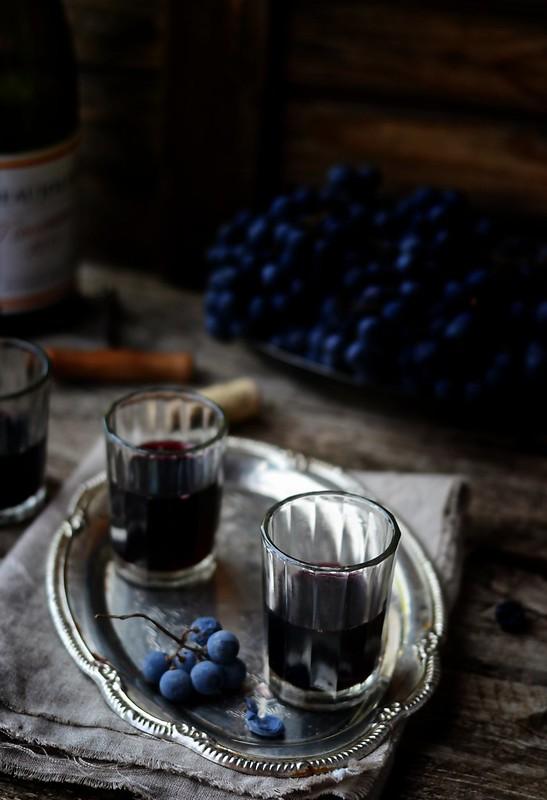 red wine.2
