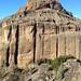 Machete Ridge 2013-11-24