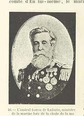 Image taken from page 276 of 'Aux États-Unis du Brésil. Voyages de M. T. Durand, avec illustrations'
