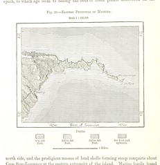 """British Library digitised image from page 66 of """"The Earth and its Inhabitants. The European section of the Universal Geography by E. Reclus. Edited by E. G. Ravenstein. Illustrated by ... engravings and maps"""""""