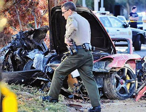 Cool Paul Walker Death images