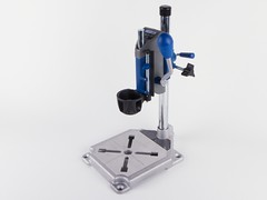 Drill Press Plus 1