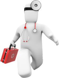 Preturi medic ambulanta acasa la domiciliu