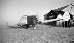 1938 - Stearman Hammond