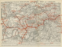 Image taken from page 16 of '[Cook's Handbook for London. With two maps.]'